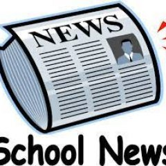 myschoolnews